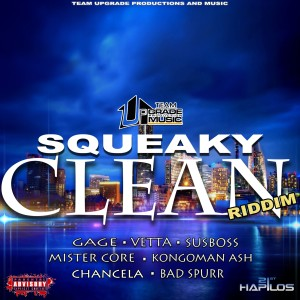 Listen to Summa Deh Yah song with lyrics from Chancela