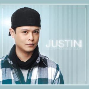 側田的專輯Gold Typhoon Best Sellers Series - Justin Lo