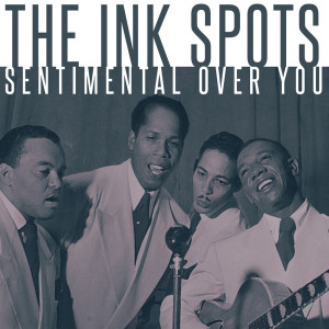 Listen to Maybe song with lyrics from The Inkspots