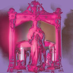 Raising Hell (Pink Panda Remix)