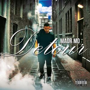 Album Detour (Explicit) from Maor Mo
