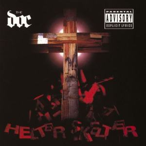 Album Helter Skelter from The D.O.C.
