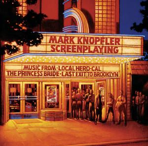 收聽Mark Knopfler的Father And Son歌詞歌曲