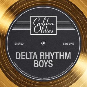 Album Golden Oldies from The Delta Rhythm Boys
