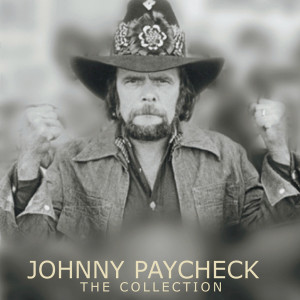 Album Johnny Paycheck: The Collection from Johnny Paycheck