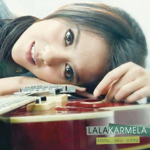 Dengarkan Omong Kosong lagu dari Lala Karmela dengan lirik