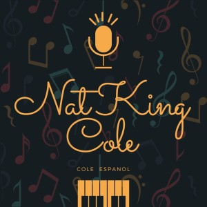 Album Cole Espanol from Nat King Cole