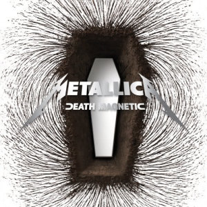 Listen to Suicide & Redemption song with lyrics from Metallica