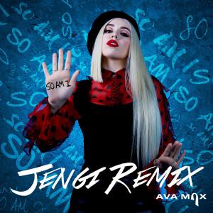 Ava Max的專輯So Am I (Jengi Remix)