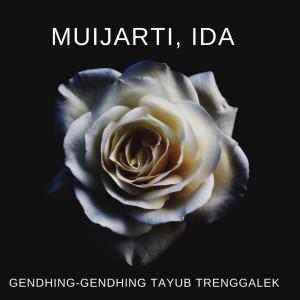 Album Gendhing-Gendhing Tayub Trenggalek from Ida