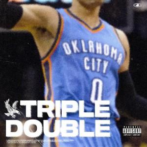 Album Triple Double from Elias