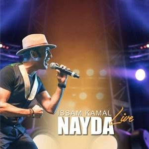 Nayda Live dari Issam Kamal