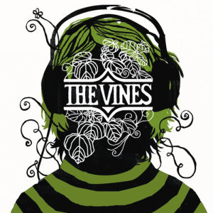 Album Don't Listen To The Radio from The Vines