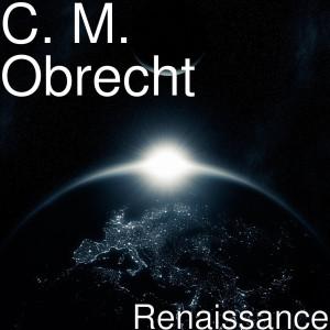 Album Renaissance from C. M. Obrecht