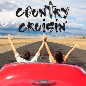 Album Country Cruisin' from Country Crusaders
