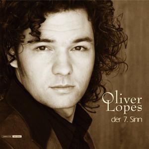 Album Der 7.Sinn from Oliver Lowe