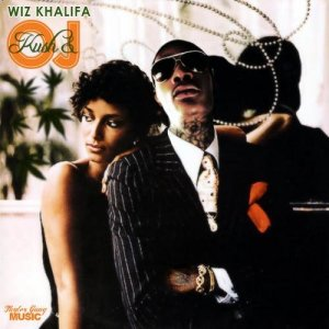 Listen to Up song with lyrics from Wiz Khalifa