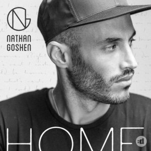 Album Home from Nathan Goshen
