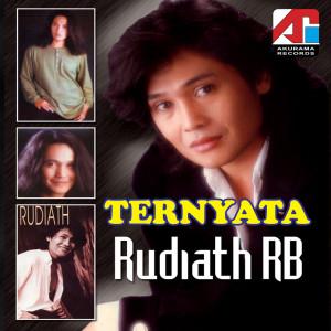 Ternyata dari Rudiath RB