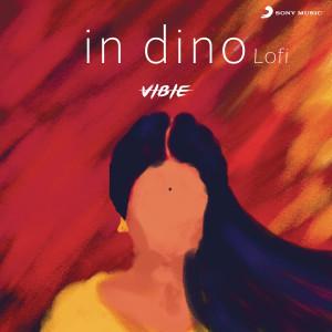 Album In Dino (Lofi Flip) from Pritam