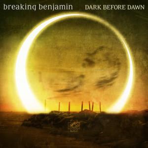 Album Dark Before Dawn from Breaking Benjamin