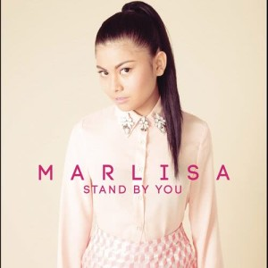 Marlisa的專輯Stand By You