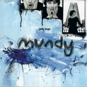 Listen to Life's a Cinch song with lyrics from Mundy
