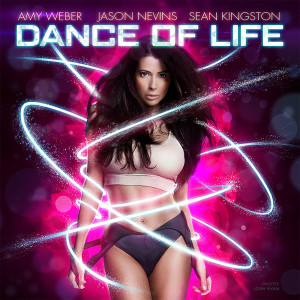 Jason Nevins的專輯Dance of Life (Come Alive) [feat. Sean Kingston]