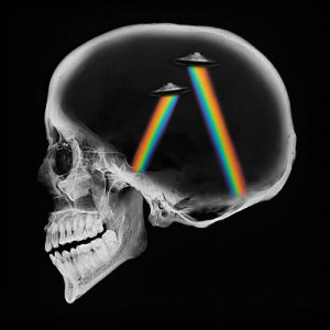 Album Dreamer from Axwell Λ Ingrosso