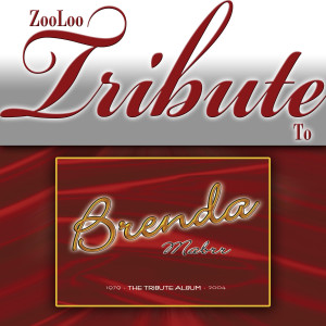 Album Zoo Loo Tribute to Brenda Fassie - Mabrr from Zoo Loo