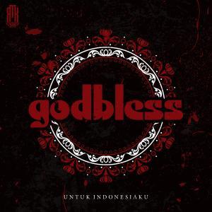 Untuk Indonesiaku - Single dari God Bless