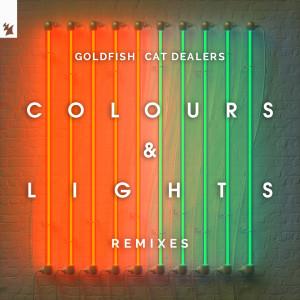 Goldfish的專輯Colours & Lights (Remixes)
