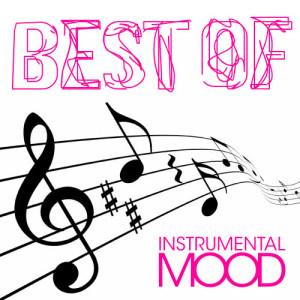 Album Best Instrumental Songs from Instrumental Mood