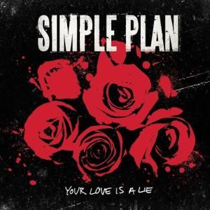 Your Love Is a Lie (Explicit)