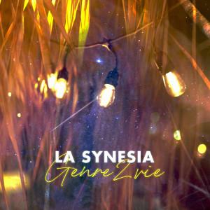 Album Genre 2 vie from La Synesia