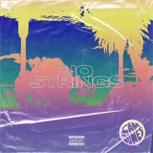 Album No Strings from Falcons