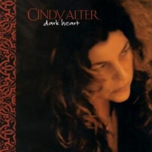 Album Dark Heart from Cindy Alter