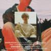 (3.59 MB) Baekhyun - UN Village Download Mp3 Gratis