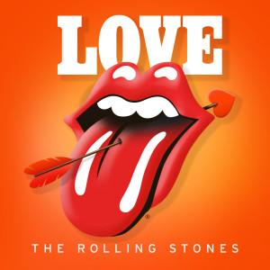 Love dari The Rolling Stones