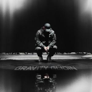 Masked Wolf的專輯Gravity Glidin (Explicit)