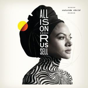 Album Nightflyer from Allison Russell