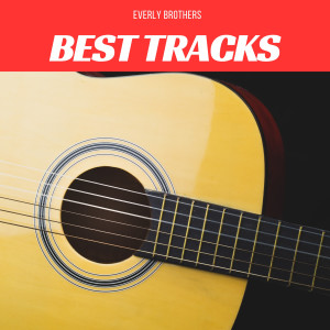 Album Best Tracks from Everly Brothers