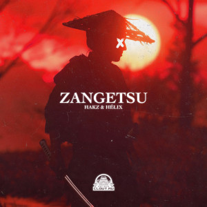 Album Zangetsu from Helix
