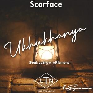 Album Ukhukhanya from Scarface