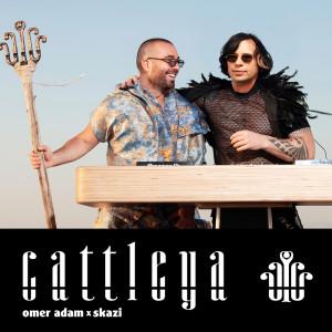 Album קאטליה from Skazi