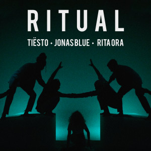 ฟังเพลงออนไลน์ เนื้อเพลง Ritual ศิลปิน Tiësto