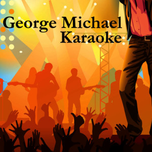 Listen to Shoot The Dog (Made Famous by George Michael) song with lyrics from Pop Idols United