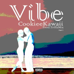Album Vibe, Pt. 3 from Cookiee Kawaii