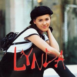 Lynda 1996 Lynda