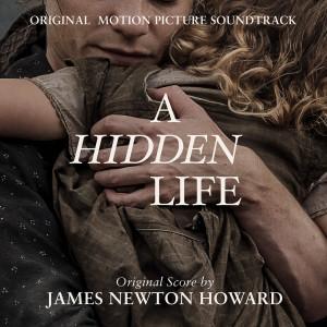 James Newton Howard的專輯A Hidden Life (Original Motion Picture Soundtrack)